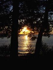 lake_maloney_pix
