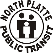 logo_np_public_transit