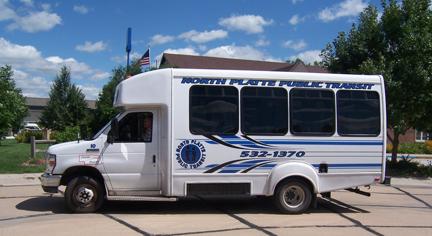 transportation_bus
