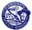 City of North Platte Logo
