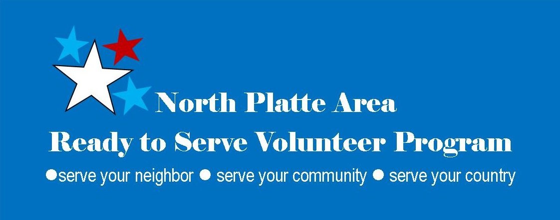 Dance at the North Platte Senior Center