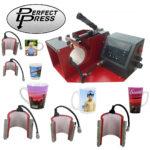 6-in-1 Perfect Press mug press image